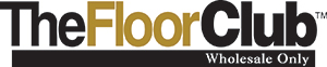 The Floor Club Logo